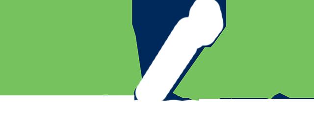 CrossFit Ridgeline